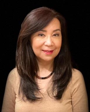 Dr. Emma Francisco-Solon