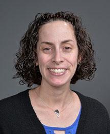 Melissa Lombardi