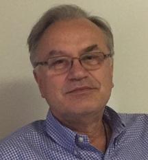 Buxbaum, Michael MD
