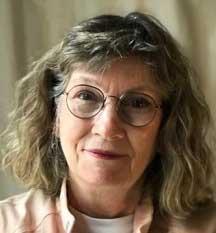 Zakrzewski, Jane LCSW