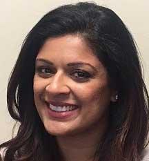 Patel, Nikita MD