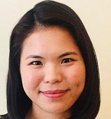 Wu, Kathy PhD