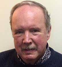 Roben, George MD