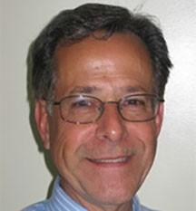 Petruzzi, Robert PhD
