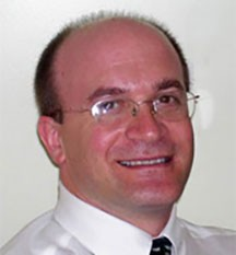 Lemisch, Adam PhD