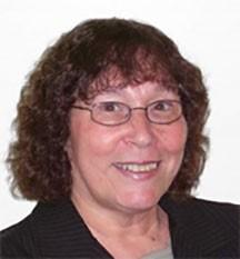 Kase, Barbara LCSW