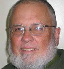 Hackett, Kenrick LCSW