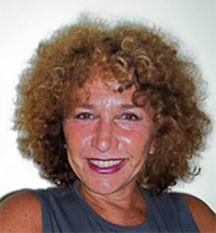 Haber, Karen PhD