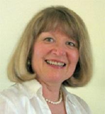 Autio, Diane MS