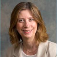 Morello, Patricia Ph.D.