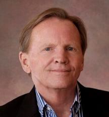 Guerin, John PhD
