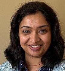 Devdas, Lavanya, PhD