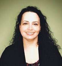 Ortiz, Melissa LCSW
