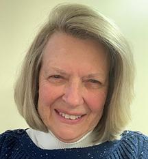Coyle, Jacqueline LCSW